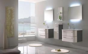Vieze Luchtjes Badkamer : Zorg voor voldoende opbergruimte in badkamer installatie