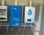 Waterstof, waterstofketel, Remeha