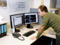 BIM, Data, Techniek Nederland, Databank