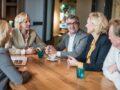 Blog, Carola de Ruijter, Bedrijfsopvolging
