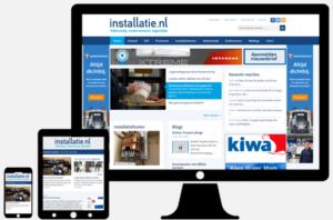 Installatie.nl digitaal