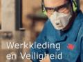 Special Werkkleding en Veiligheid